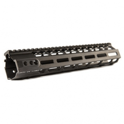 Kinetic MREX AR M-LOK 11in Modular