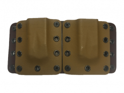 BlackPoint Tactical Double MAP Pouch