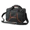 Beretta Uniform Pro Black Edition