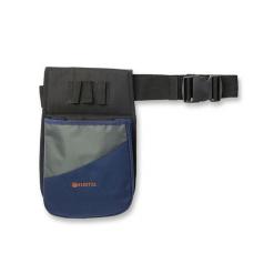 Beretta Uniform Pro Shell Pouch
