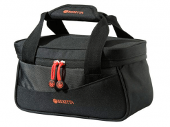 Beretta Uniform Pro Black Edition Bag