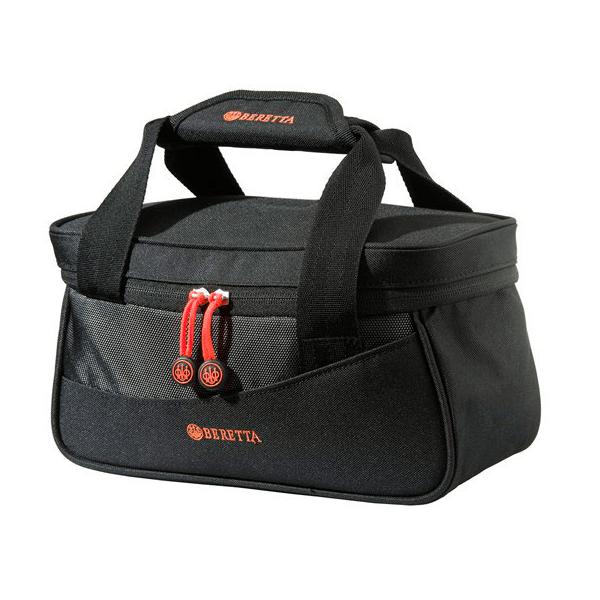 Beretta Uniform Pro Black Edition Bag