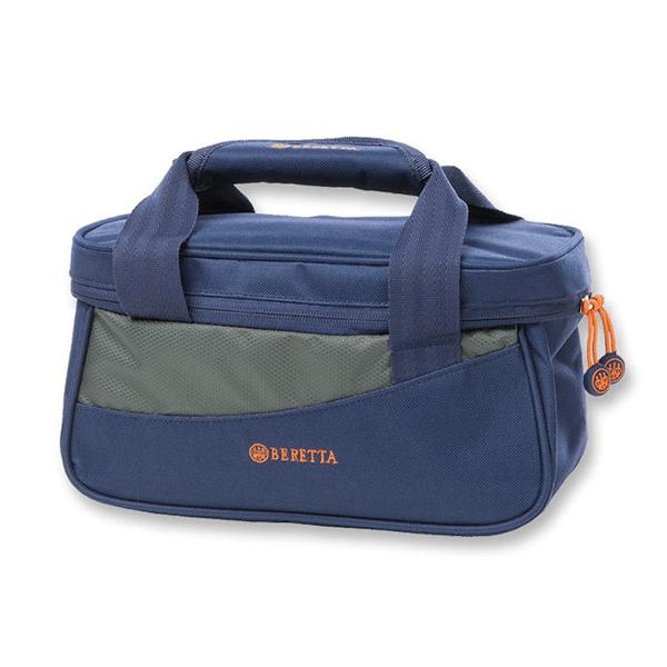Beretta Uniform Pro Cartridge Bag for 4 Boxes