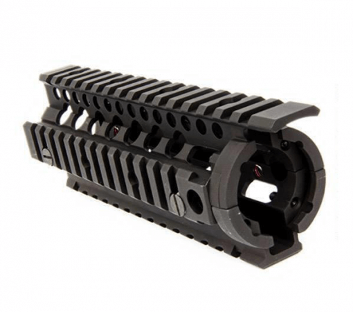 Daniel Defense Omega Carbine Length Rail