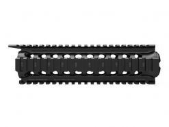 Daniel Defense AR-15 EZ CAR Rail