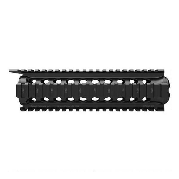 Daniel Defense AR-15 EZ CAR Rail