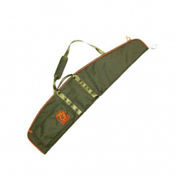 Beretta Tikka Soft Gun Case 52in