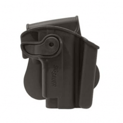 SIG Sauer Mosquito Paddle Holster with Mag Pouch