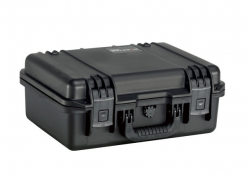 Pelican iM2200 Black Storm Case with Foam