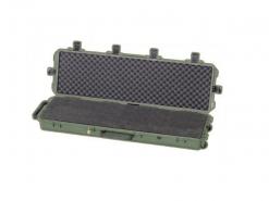Pelican iM3300 OD Green Storm Case