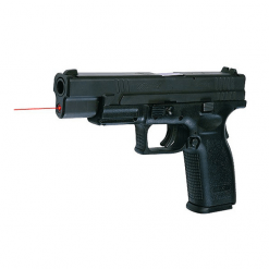 LaserMax Internal Laser Springfield Armory Tactical 9MM