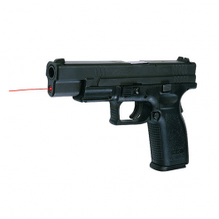 LaserMax Springfield Armory