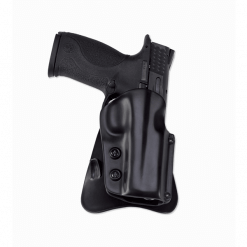 Galco M5X MATRIX Ruger LCP
