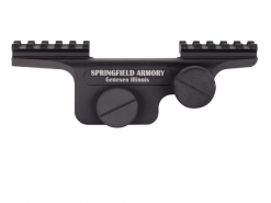 Springfield Armory M1A Scope Mount 4th Generation