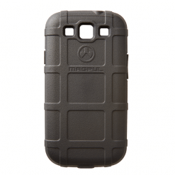Magpul Field Case for Galaxy S3 Black