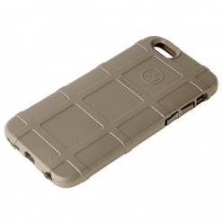 Magpul Field Case iPhone 6 Plus Flat Dark Earth