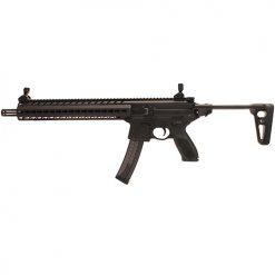 Sig Sauer MPX Carbine KeyMod 9mm