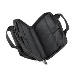 US PeaceKeeper Mini Range Bag
