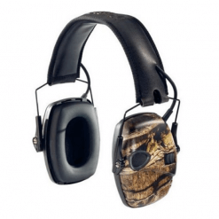 Honeywell Howard Leight Impact Sport Camo