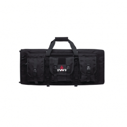 IWI US Tavor Multi Gun Case 32in (Black)