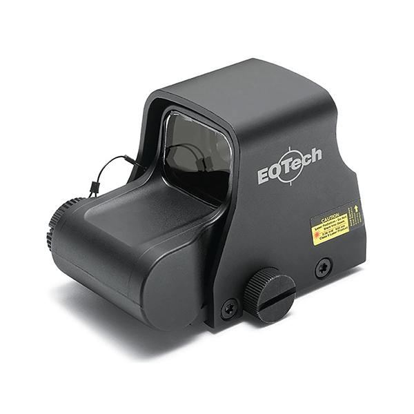 EOTech XPS2-1