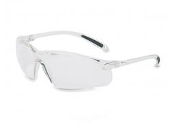 Honeywell A700 Series Clear Frame