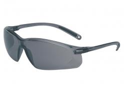 Honeywell A700 Series Gray Frame