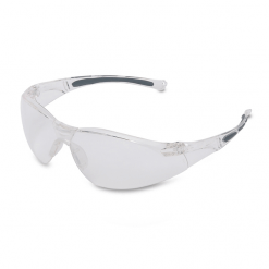 Honeywell A800 Series Sport Safety Clear Frame