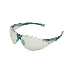 Honeywell A800 Series Sport Safety Silver Mirror