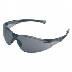 Honeywell A800 Series Sport Safety TSR Gray Lens