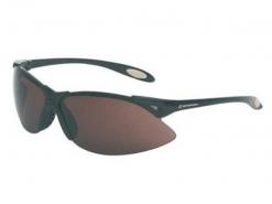 Honeywell Sperian A900 Series Gray Glasses