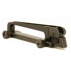 CAA AR-15 Detachable Carry Handle with A2 Rear