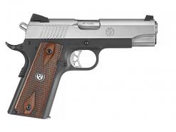 Ruger SR1911 Classic Pistol 06711