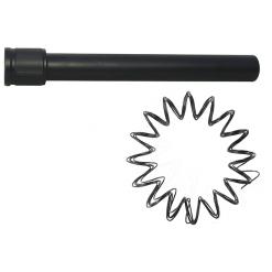 TacStar Winchester SX3 Shotgun, Magazine Tube Extension, 12 Ga