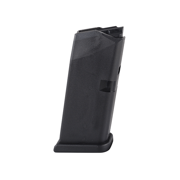 Glock 26, 10 Round Magazine, 9mm