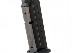 Walther PPS M2, 6 Round Magazine, 9mm