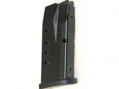 Smith & Wesson M&P Compact, 10 Round Magazine, .40 S&W