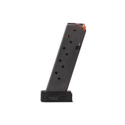 Hi-Point JCP, 10 Round Magazine, .40 S&W