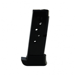 Ruger LCP, 7 Round Magazine, .380 ACP