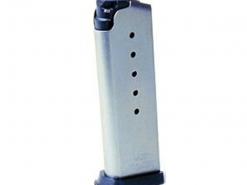 Kahr Arms CM40, PM40, MK40, CW40, 6 Round Magazine, .40 S&W