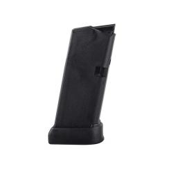 Glock 30, 10 Round Magazine, .45 ACP