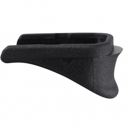 Pearce Grip Extension Glock 26, 27, 33