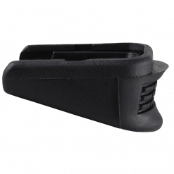 Pearce Grip Extension Plus One Glock 26, 27, 33