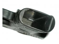 Pearce Grip Inc Plug Glock 20SF Grip Frame