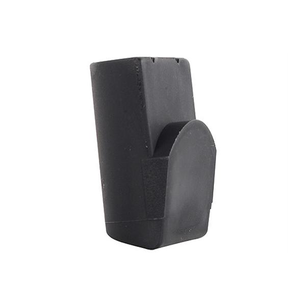 Pearce Grip Inc Grip Plug Glock 36