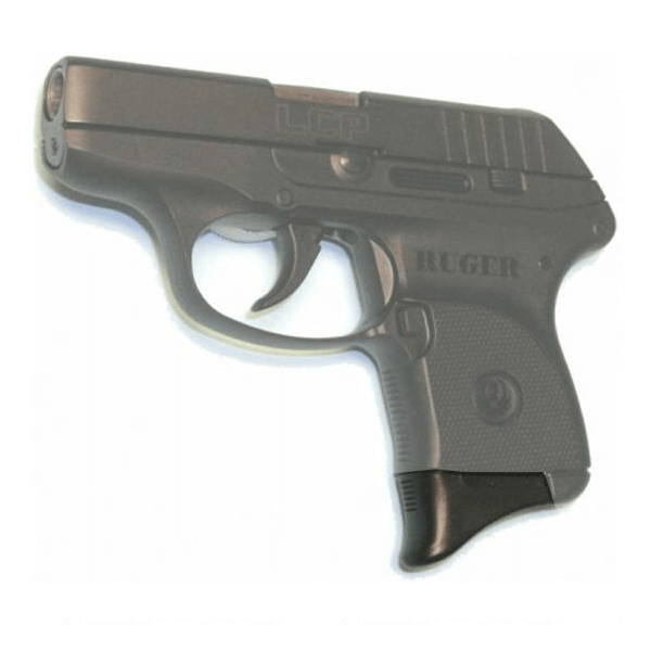 Pearce Grip Inc Ruger LCP Grip Extension Two Per Pack