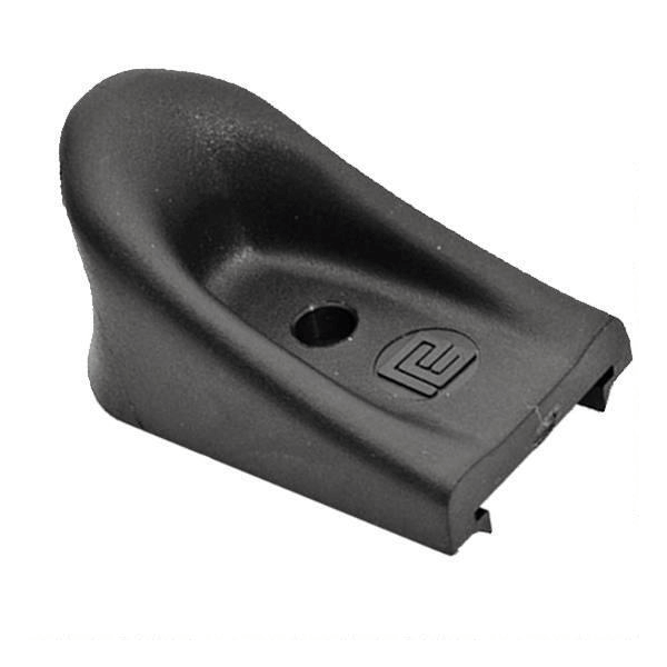 Pearce Grip Extension Springfield Armory XDs
