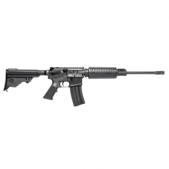 DPMS Panther Oracle 5.56 RFA3-OC