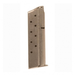 Colt 1911 Delta Elite, 8 Round Magazine, 10mm