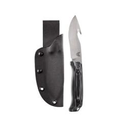 Benchmade 15003-1 Saddle Mountain Skinner Fixed Blade Knife